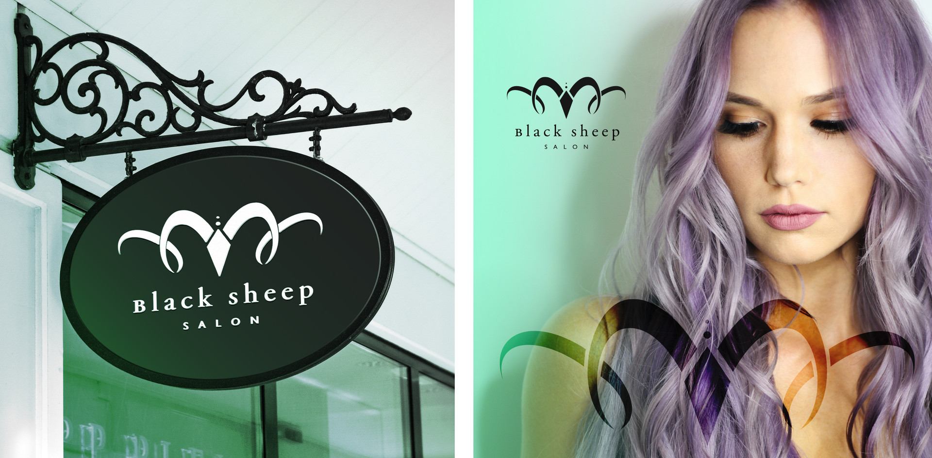 AreiaDesign-BlackSheep-6.jpg