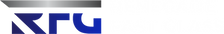 RenegadeFastGlass-MobileDetailing-Logo-P