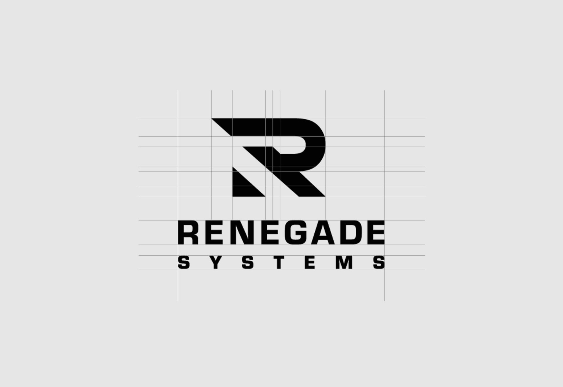 AreiaDesign-Portfolio-RenegadeSystems-3.