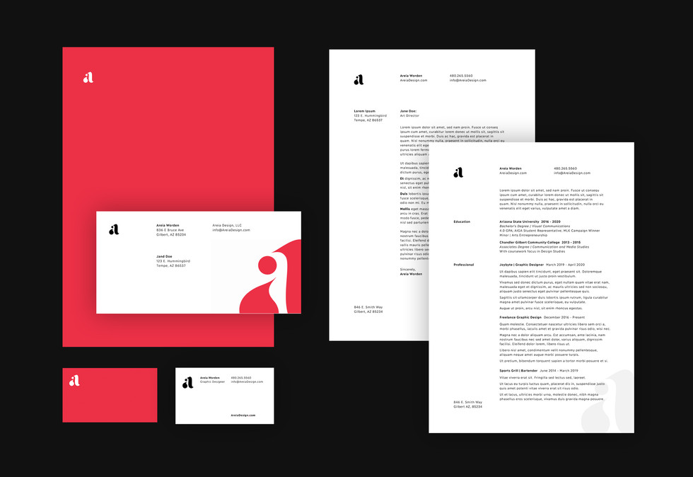 AreiaDesign-Portfolio-BusinessSystem-5.j