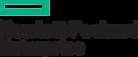 1200px-Hewlett_Packard_Enterprise_logo.s