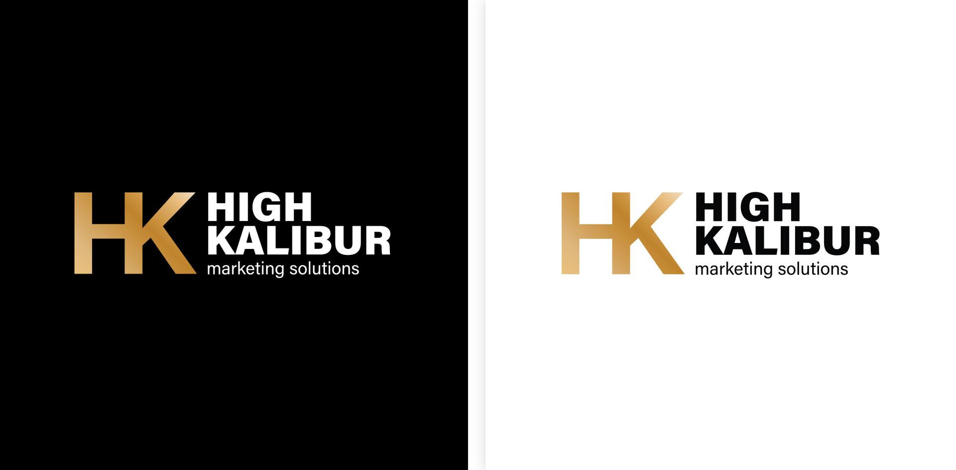 AreiaDesign-Portfolio-HighKalibur-3.jpg