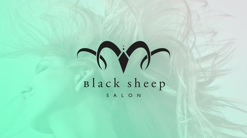 Black Sheep Salon