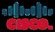 Cisco-logo-1.png