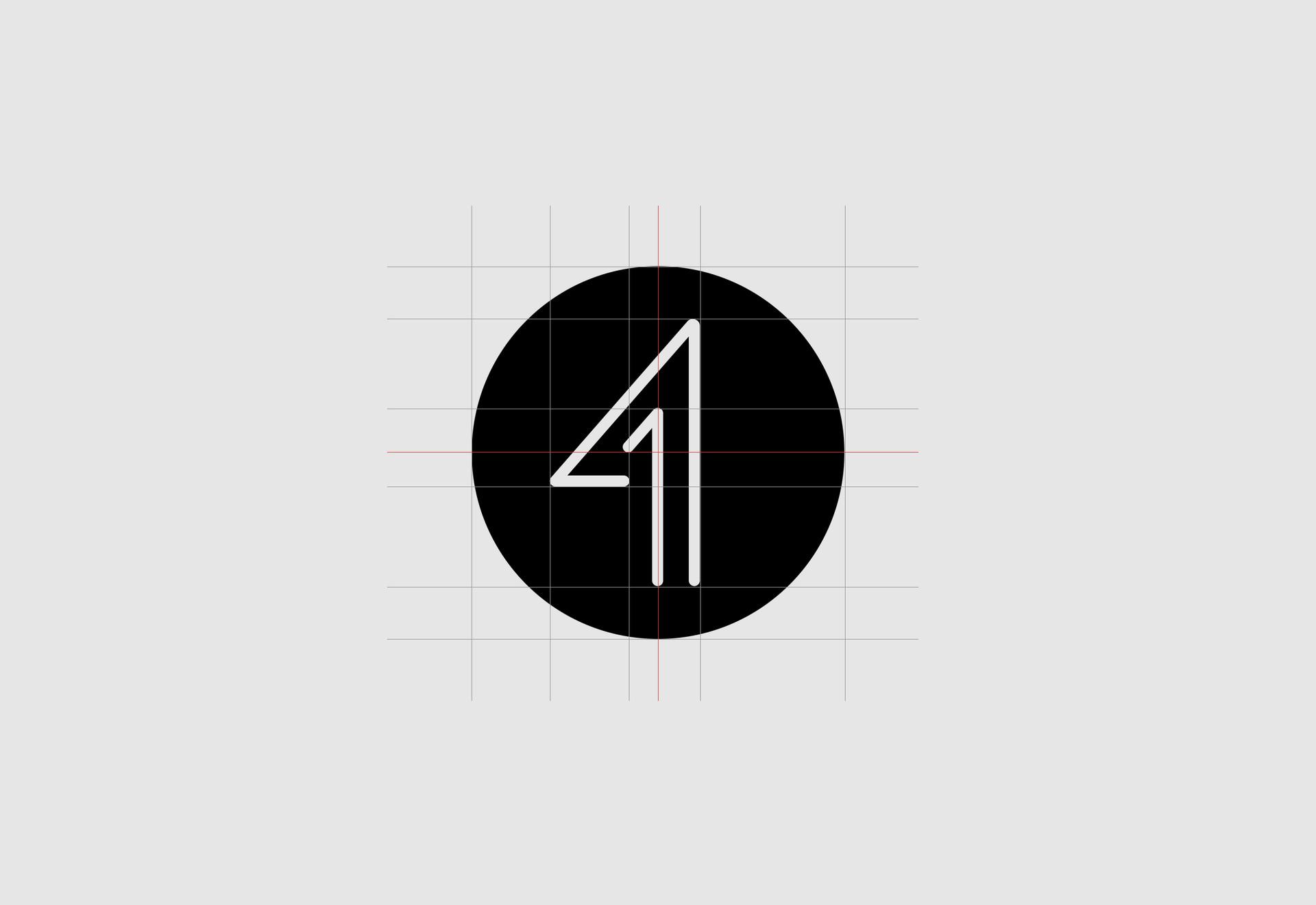 AreiaDesign-41Jun-3.jpg