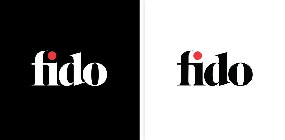 AreiaDesign-Fido-3.jpg