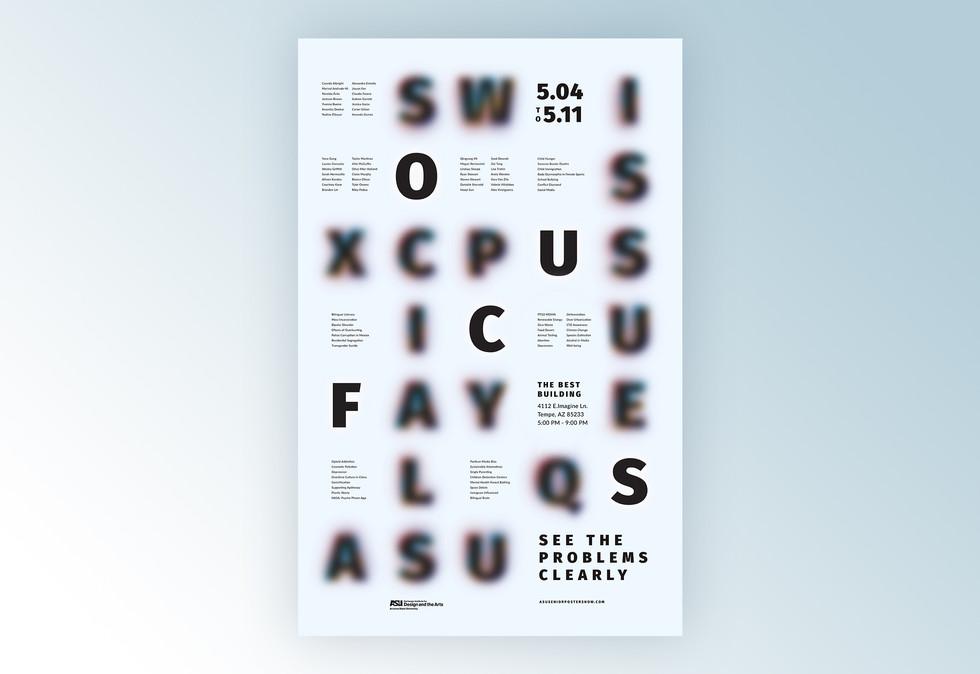 AreiaDesign-Focus-1.jpg