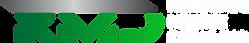 Renegade-MobileDetailing-Logo-Producion_
