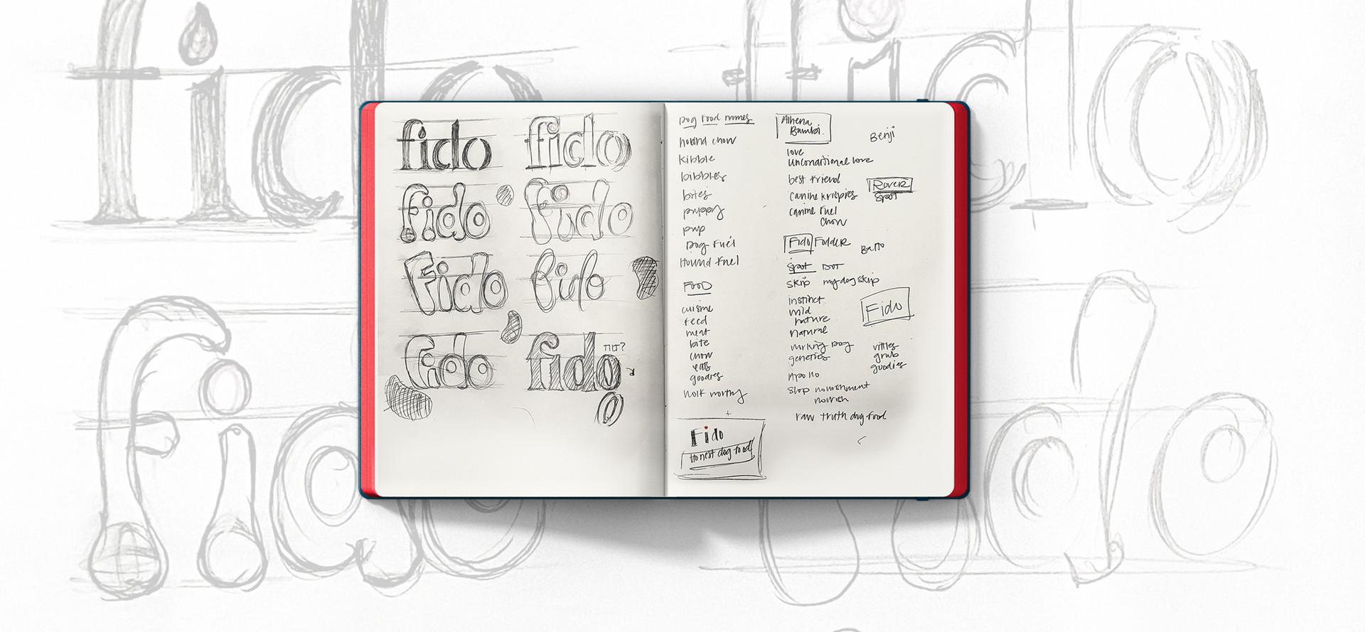 AreiaDesign-Fido-1_2.jpg