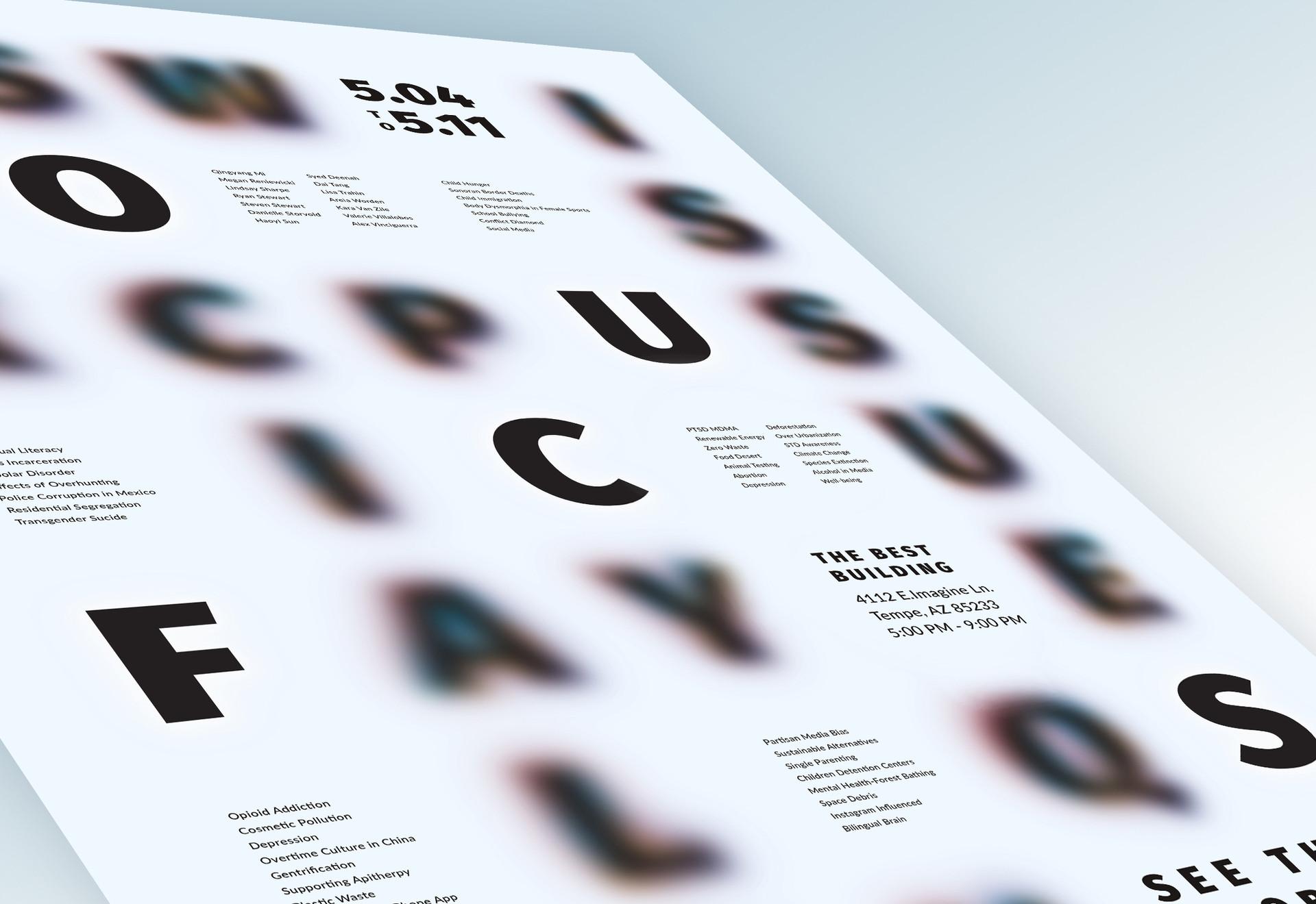 AreiaDesign-Focus-2.jpg