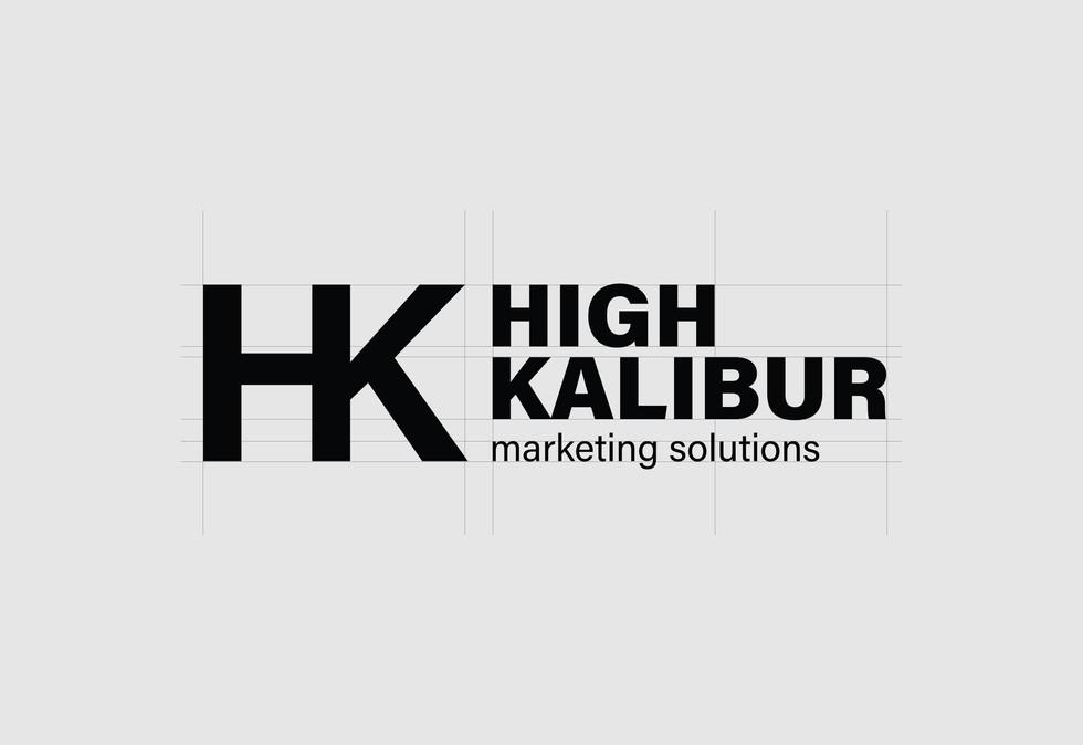 AreiaDesign-Portfolio-HighKalibur-2.jpg