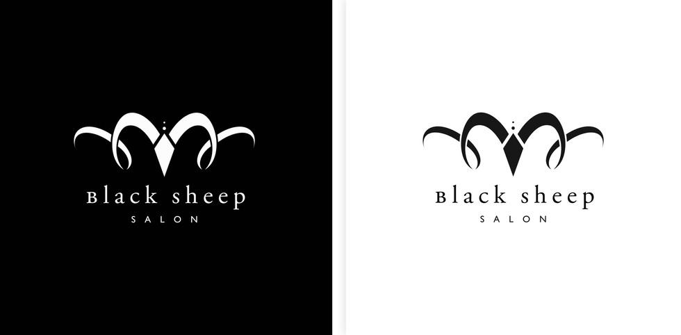 AreiaDesign-BlackSheep-4.jpg