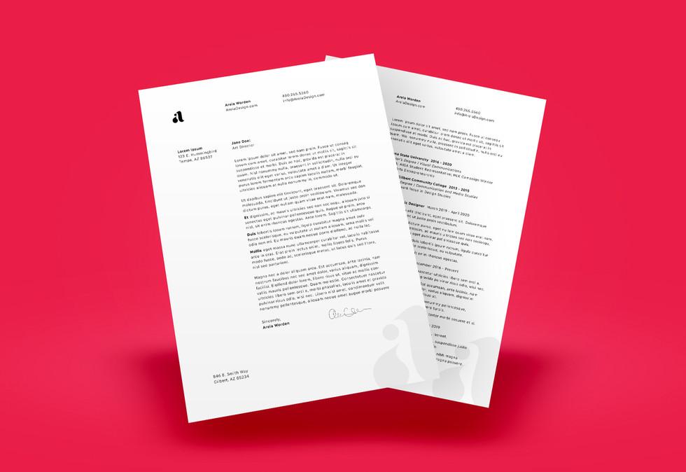 AreiaDesign-Portfolio-BusinessSystem-8.j
