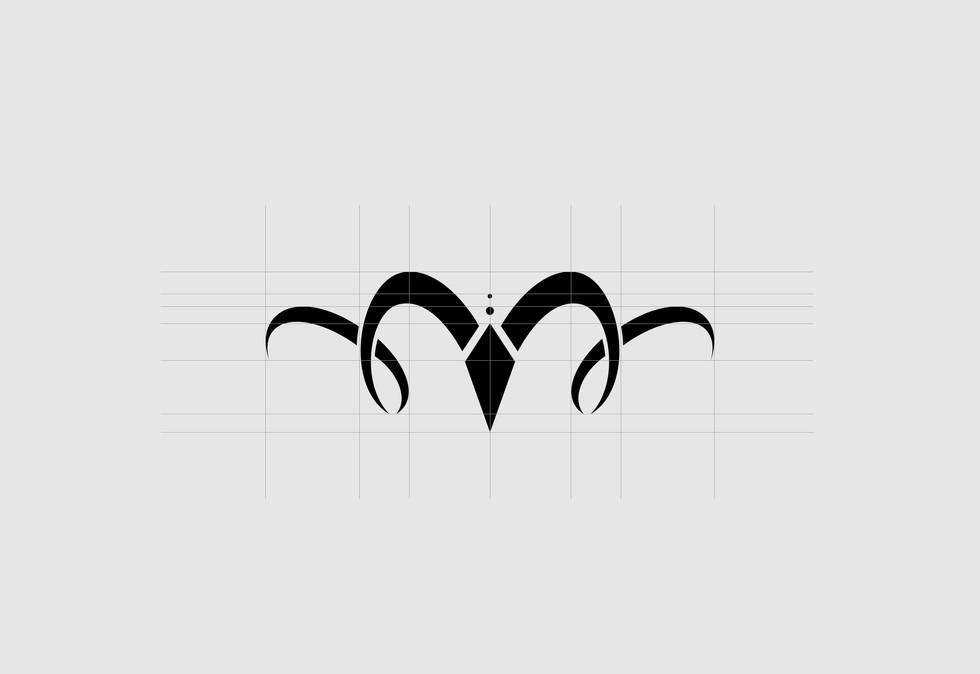 AreiaDesign-BlackSheep-3.jpg