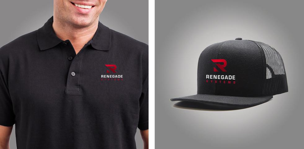 AreiaDesign-Portfolio-RenegadeSystems-7.