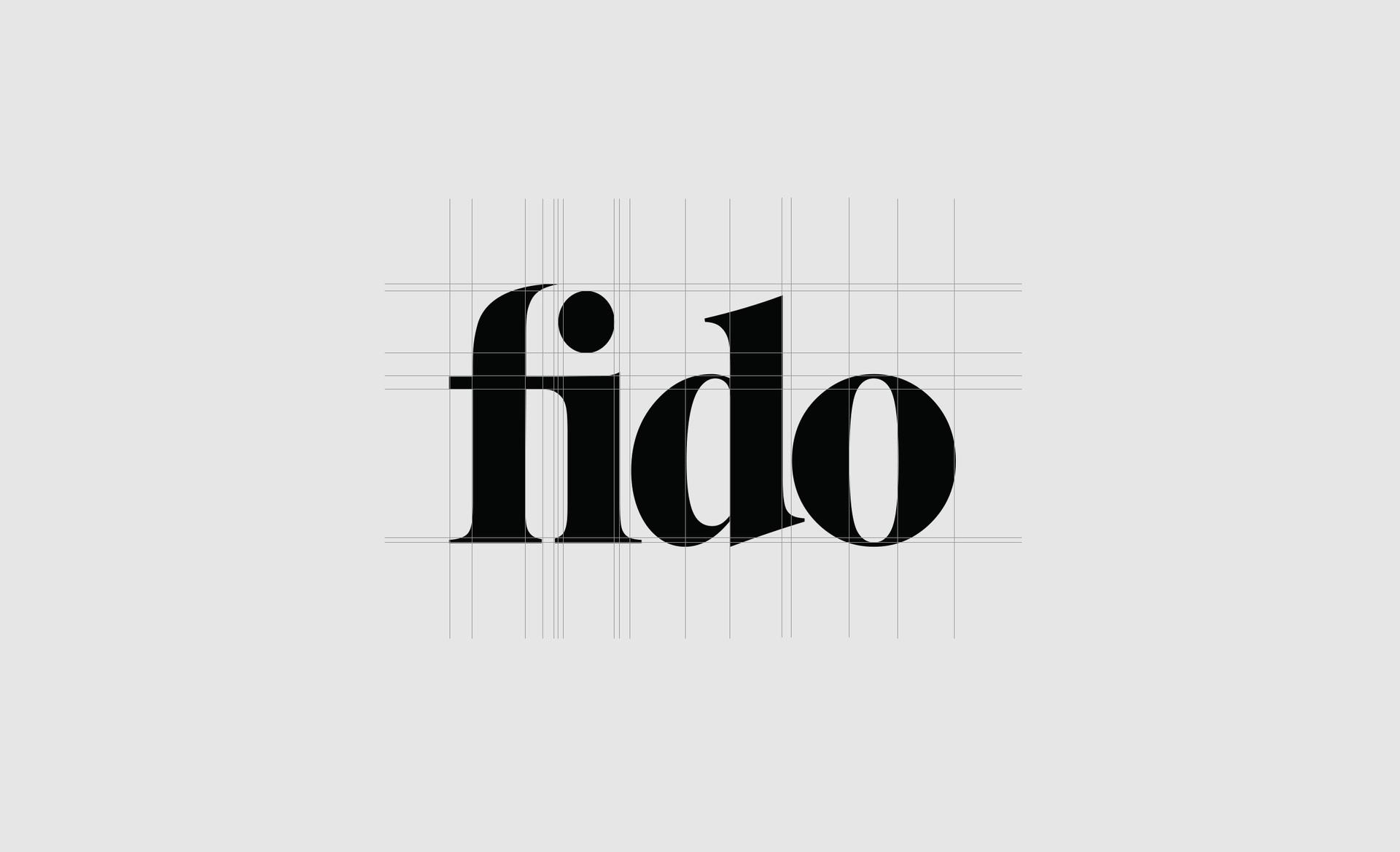 AreiaDesign-Fido-2.jpg