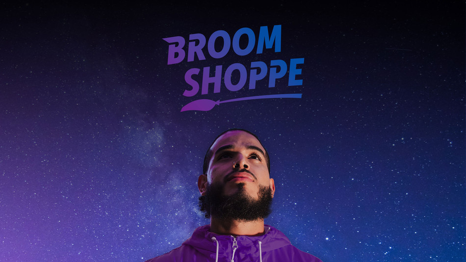 Broom Shoppe