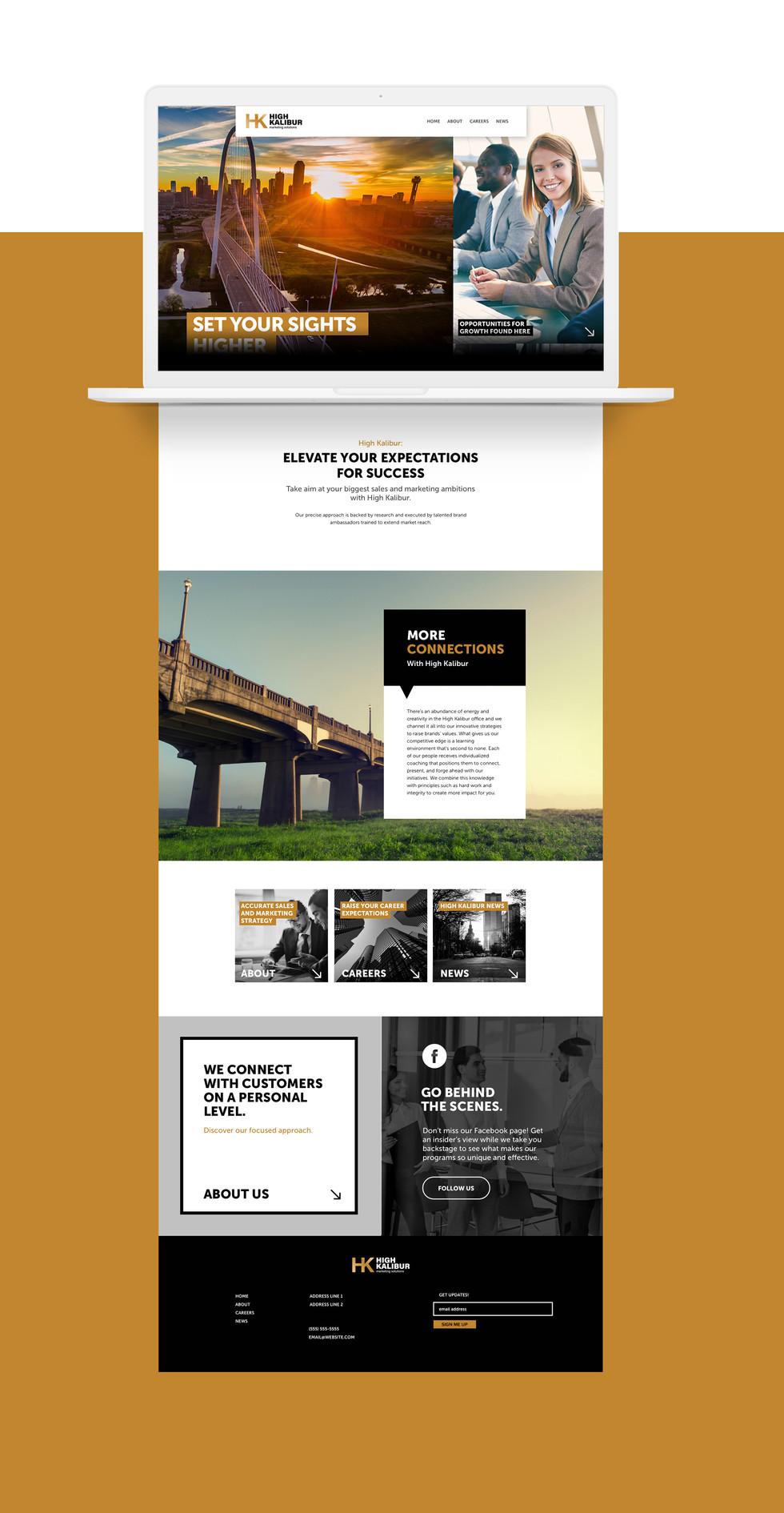 AreiaDesign-Portfolio-HighKalibur-6.jpg