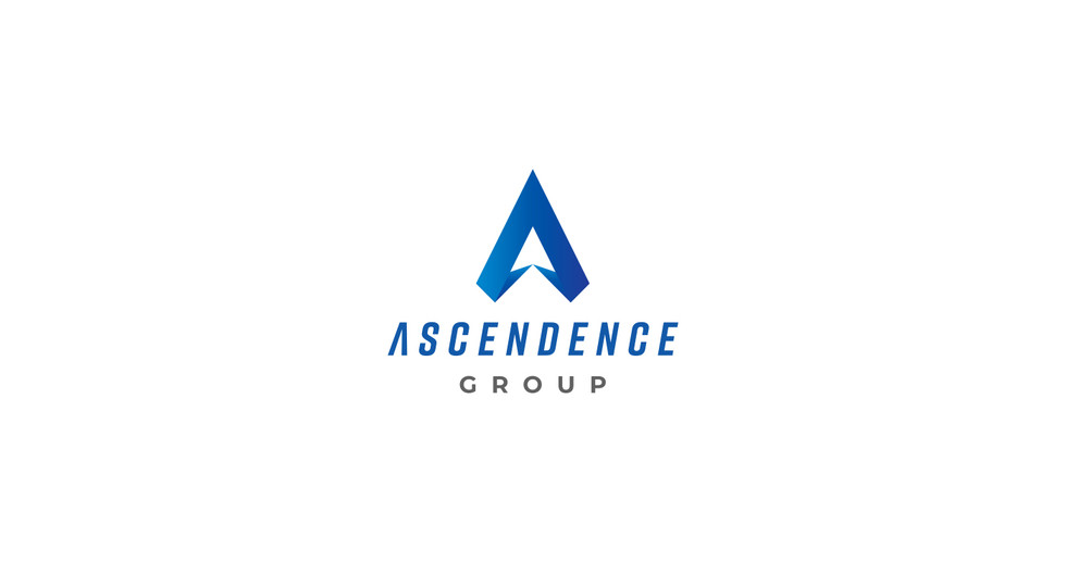 AreiaDesign-Portfolio-Logos-3.jpg