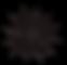 cobweb-151265_960_720.png