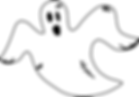ghost-151246_960_720.png