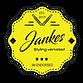 Jankes apvalus su geltonu .png