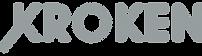 KROKEN-Logo-RGB-HVIT-1.png