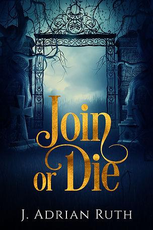 Join or Die cover.jpg