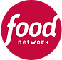 615px-Food_Network_New_Logo.png