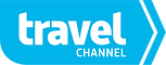 Travel_Channel_-_Logo.svg.png