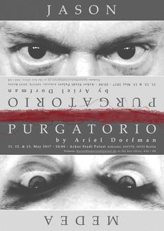 SMALL purgatorio-plakatA3_front.jpg