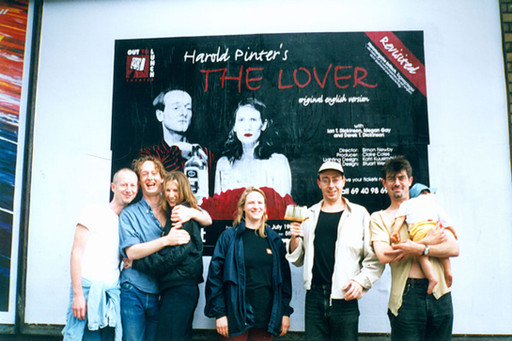 The Lover Billboard.jpg