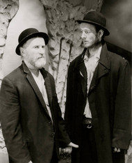 WAITING FOR GODOT 2007.jpg