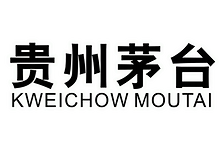 Kweichow%20Moutai_edited.png