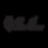 Loro_Piana_Logo copy.png