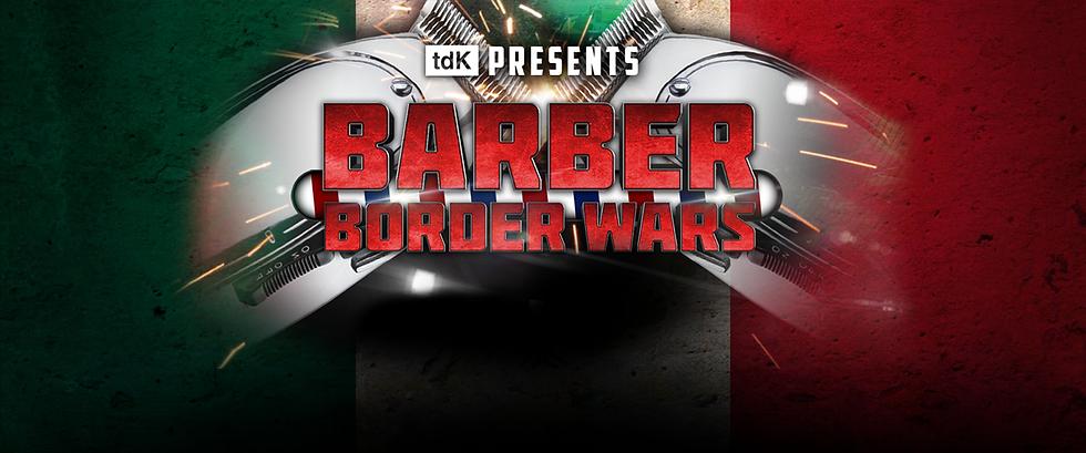 barber border - website cover.png