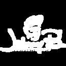 tdk - site - johnny b logo.png