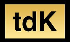 tdk gold box logo.png