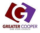 New GC logo.jpg