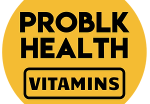problk health vitamins LOGO.png