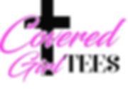 CGT Logo.jpg