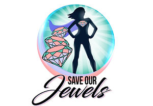 Save our Jewels logo Large.jpg