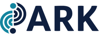 ARK resources