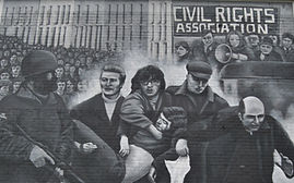civilrights_promo.jpg