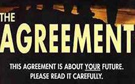 agreement_th.jpg