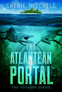 The Atlantean Portal