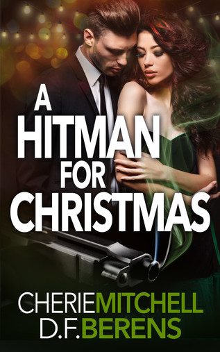 A Hitman For Christmas
