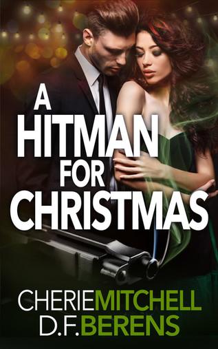 A Hitman For Christmas