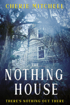 The Nothing House