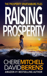 Raising Prosperity - Book 1